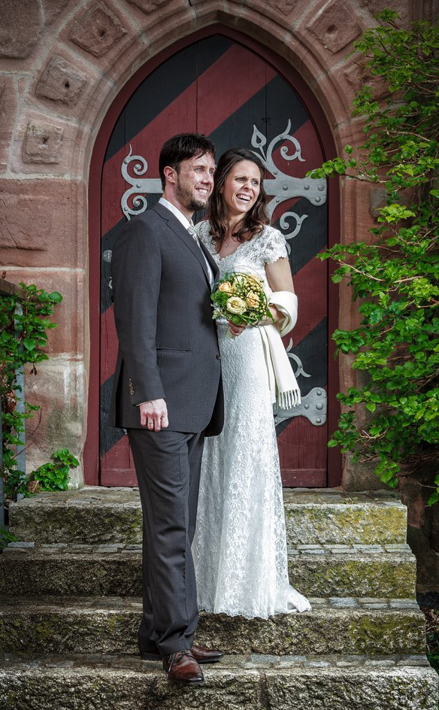 Hochzeit_Julia_Christian_2016_0373-Bearbeitet