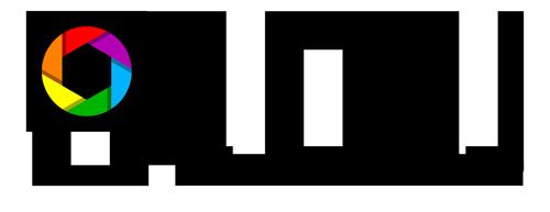 Logo ginji FOTO & RETUSCHE
